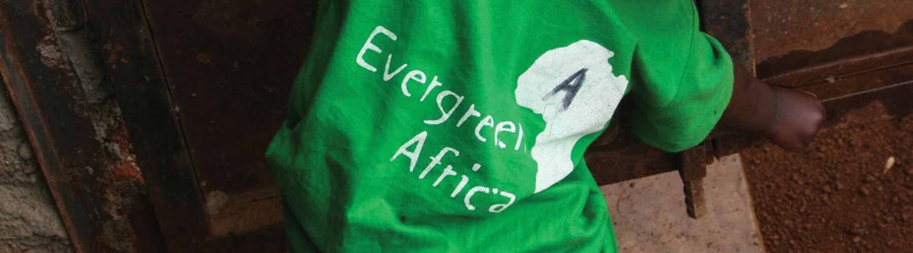 evergreen-africa-charity