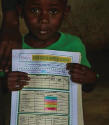 evergreen-african-school-nursery-scheme