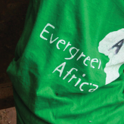 evergreen-africa-volunteer-visit-uganda-wanale-ridge