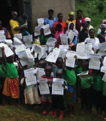 evergreen-african-school-nursery-scheme-charity
