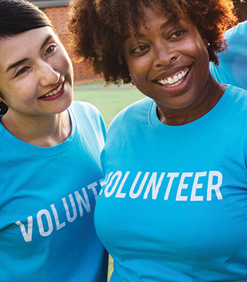 evergreen-africa-volunteer-how-you-can-help