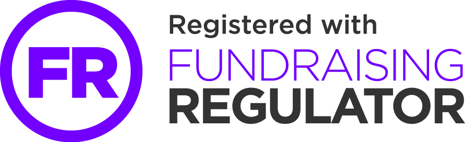 registered-with-fundraising-regulator