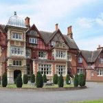 penally-manor-tring-hertfordshire