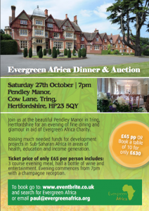 pendley-manor-evergreen-africa-charity-black-tie-dinner-27th-october-2018