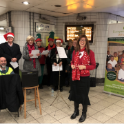 carol-singing-paddington-tube-station-2018