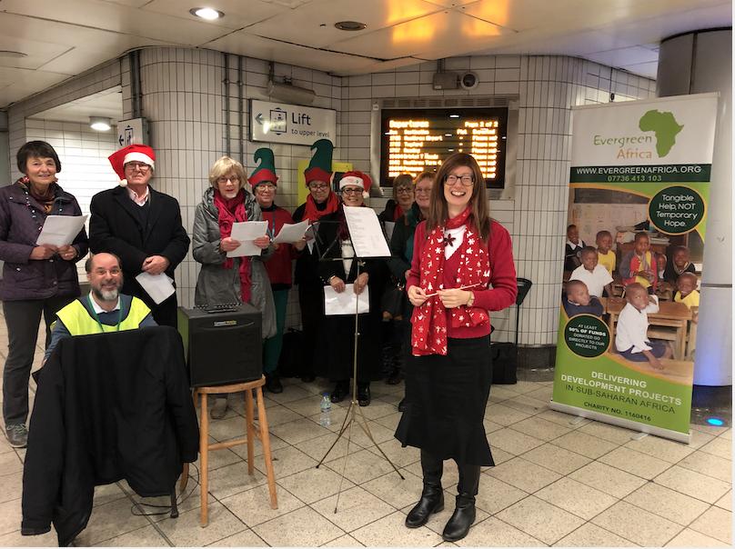 carol-singing-paddington-tube-station-2018