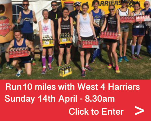 west-4-harriers-1o-mile-charity-run-14-april-2019
