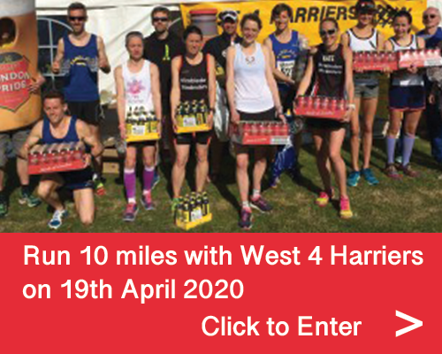 West-4-Harriers-April-19th-run