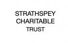 Strathspey-charitable-trust