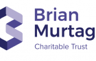 brian-murtagh-charitable-trust
