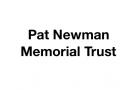 pat-newman-memorial-trust