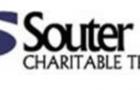 souter-charitable-trust-logo