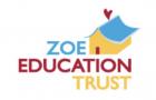 zoe-carrs-educational-trust-logo