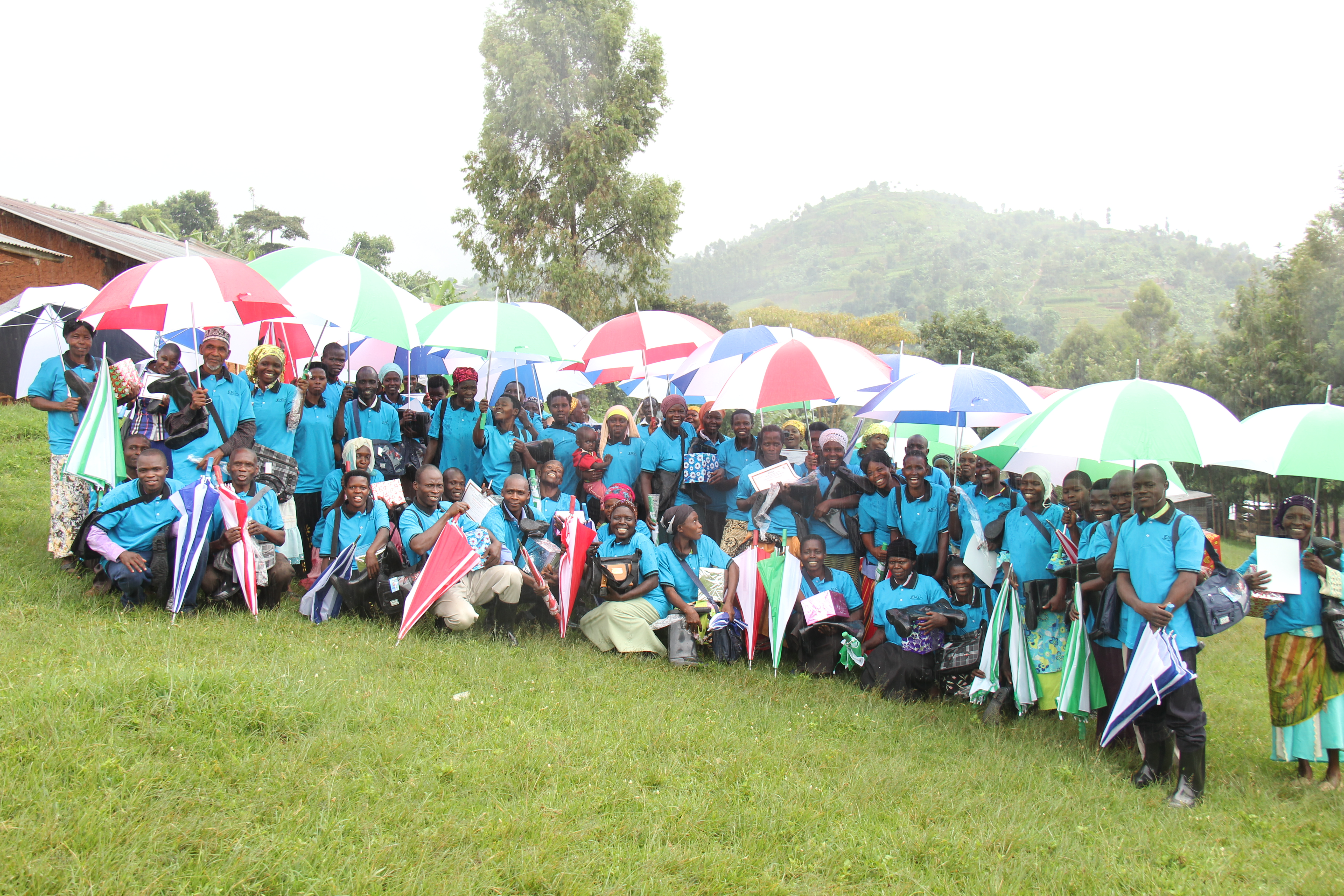 community-health-promoters-training