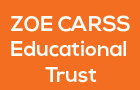 zoe-carrs-educational-trust-logo1