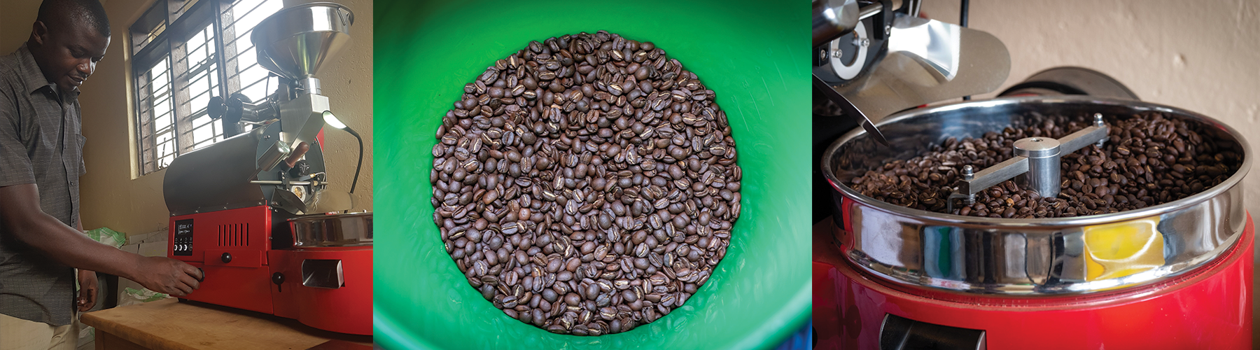 coffee-roasting-evergreen-africa-charity