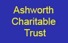 Ashworth Charitable Trust