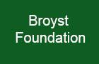 Broyst Foundation