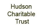 Hudson Charitable Trust