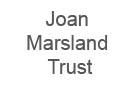 Joan Marsland Trust