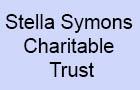 Stella Symons Charitable Trust
