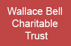 Wallace Bell Charitable Trust