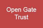 open-gate-trust